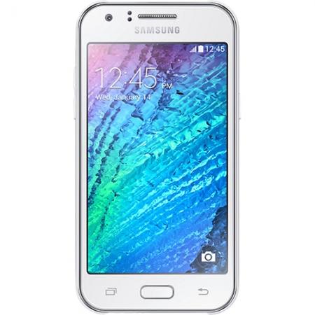 Samsung Galaxy J1 Ace - 4.3