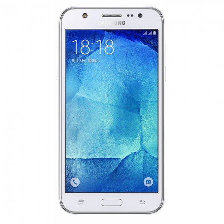 Samsung Galaxy J5 Dual SIM, 5