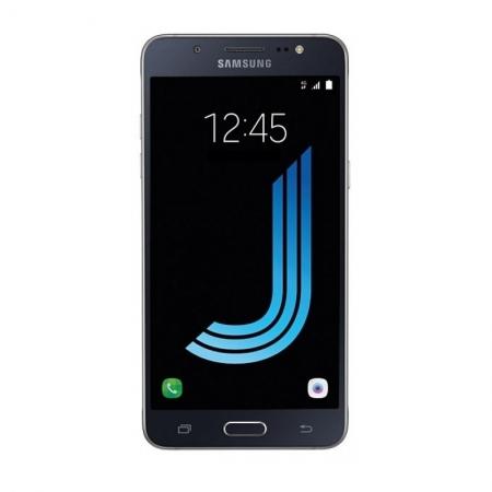 Samsung Galaxy J5 (2016) - 5.2