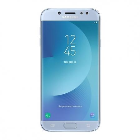 Samsung Galaxy J7 (2017) - 5.5