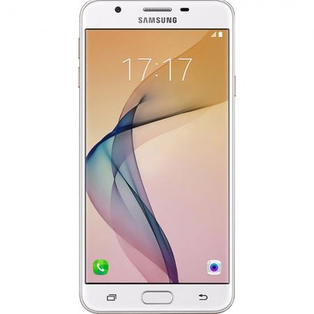Samsung Galaxy J7 Prime - 5.5