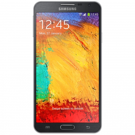 Samsung Galaxy Note 3 NEO N7505 4G Negru - RS125011899