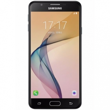 Samsung Galaxy On7 (2016) - 5.5