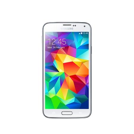 Samsung Galaxy S5 Duos- 5.1