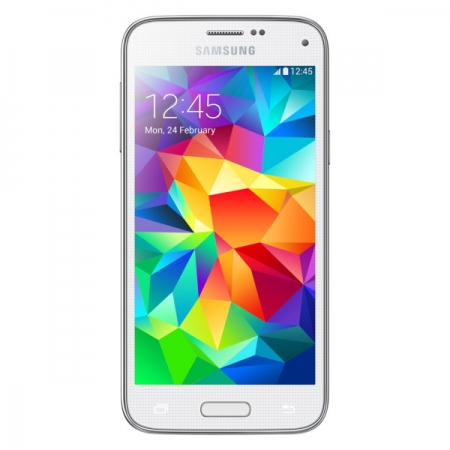 Samsung Galaxy S5 mini G800F - 4.5