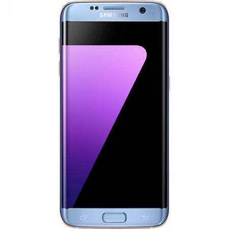 Samsung Galaxy S7 Edge - 5.5