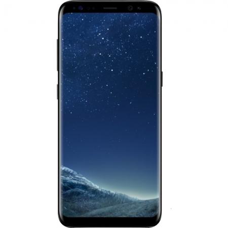 Samsung Galaxy S8 G950F - 5.8
