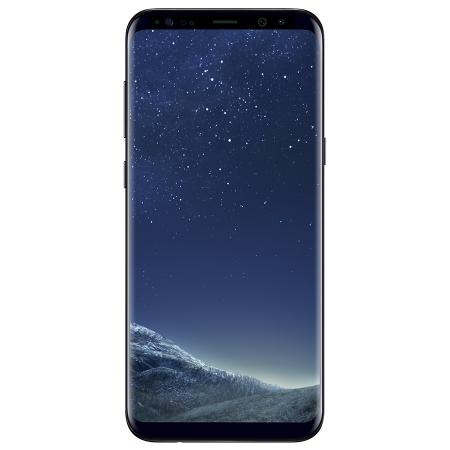 Samsung Galaxy S8 Plus G955FD - 6.2