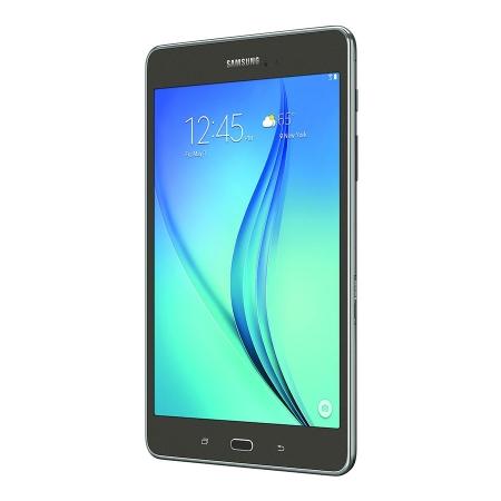 Samsung Galaxy Tab A P350 - 8.0