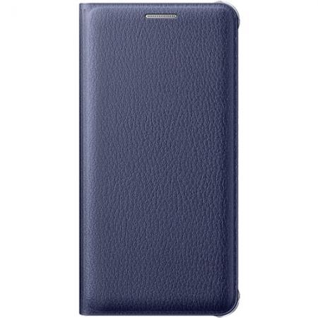 Samsung Husa Flip pentru Samsung Galaxy A3 2016