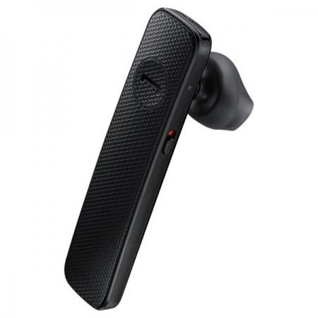 Samsung MG920 - casca Bluetooth Negru