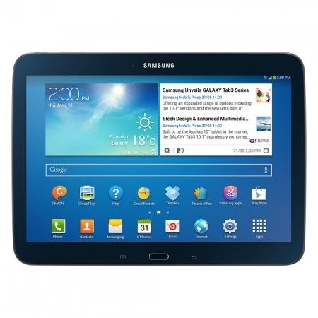 Samsung Tableta Galaxy Tab3 P5200 10