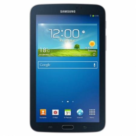 Samsung Tableta Galaxy Tab3 SM-T210 7