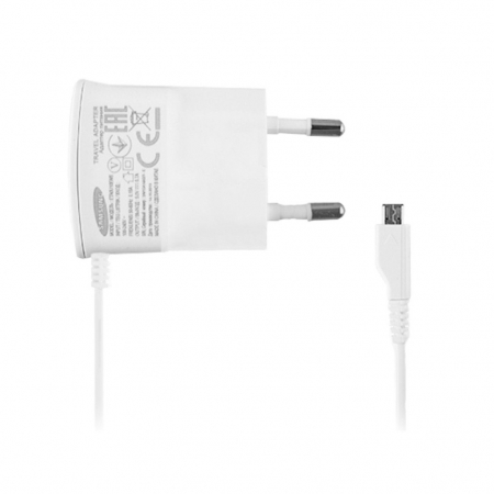 Samsung Travel Adapter - incarcator micro USB