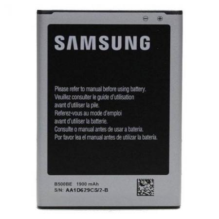 Samsung baterie Galaxy S4 Mini 1900 mAh
