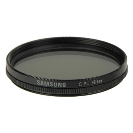 Samsung filtru polarizare circulara 43mm - RS125001781