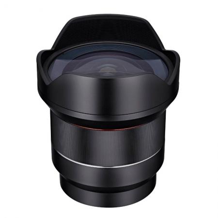 Samyang 14mm F2.8 AF Sony FE