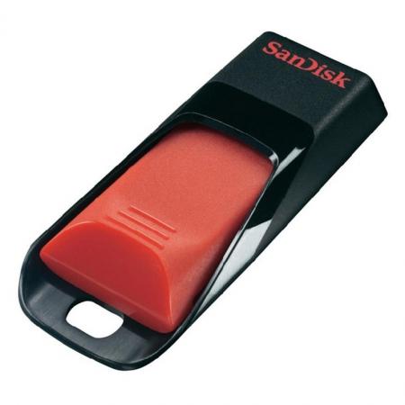 SanDisk Cruzer Edge 16GB SDCZ51-016G-B35