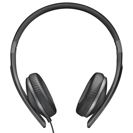 Sennheiser HD 2.30i - Casti audio