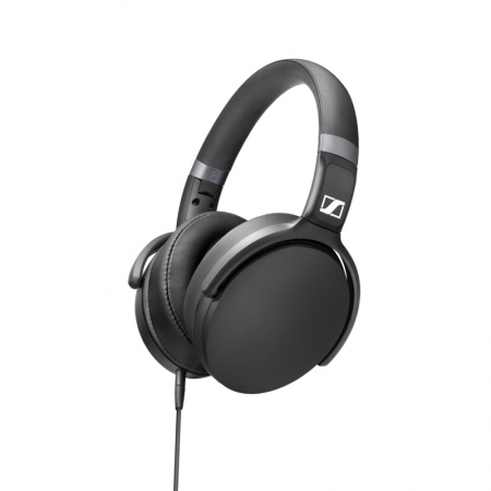 Sennheiser HD 4.30G - Casti audio