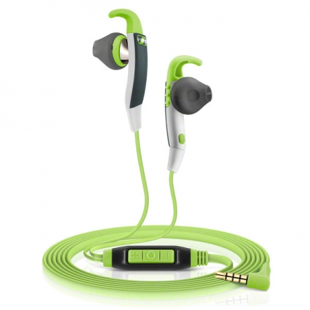 Sennheiser MX 686G SPORTS - Casti stereo cu microfon pentru Android RS125016996-1