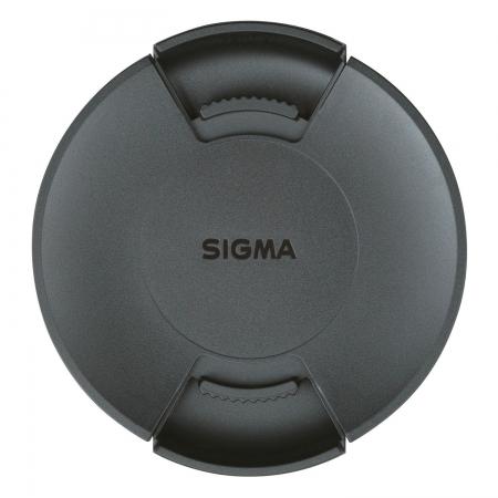 Sigma LCF-105MM III - capac fata pt. 105mm