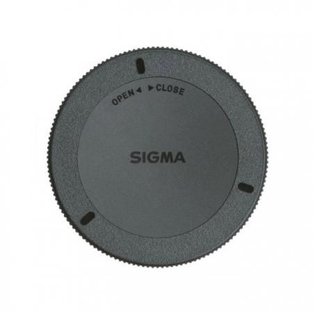 Sigma LCR-SE II - capac spate pt. obiective montura Sony E