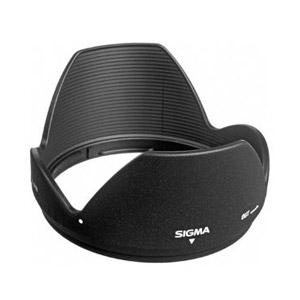 Sigma Parasolar 17-50/2.8 OS - RS125017376