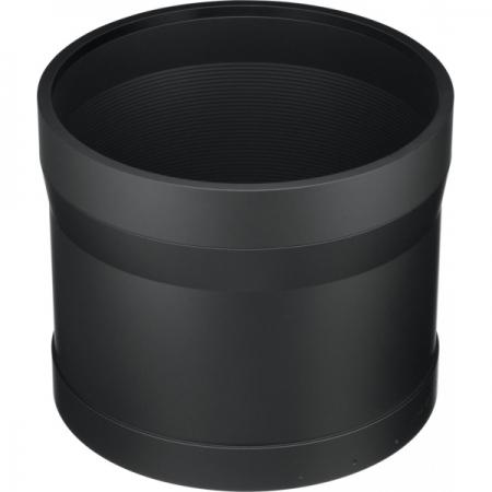 Sigma - Parasolar pentru 120-300mm OS [S]