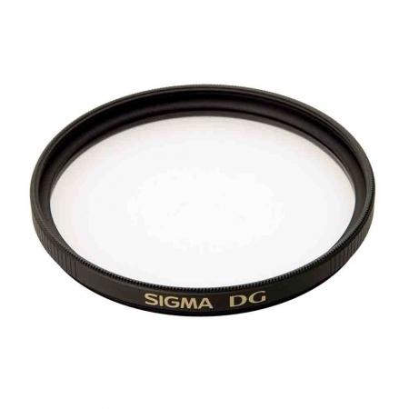 Sigma Protector Filtru 46mm