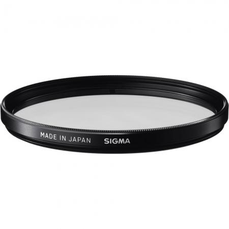 Sigma WR Protector Filtru 105mm - RS125016670