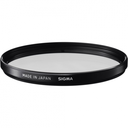 Sigma WR Protector Filtru 55mm