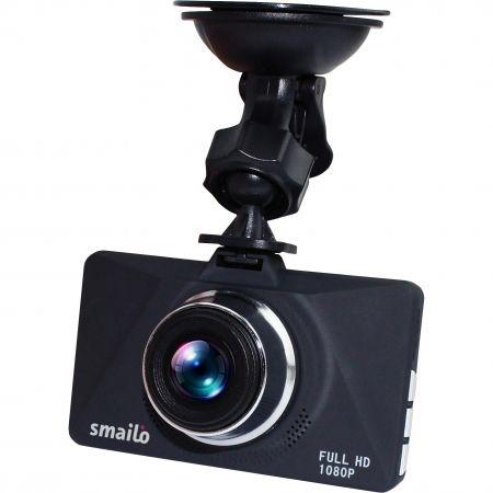 Smailo - Optic, camera video auto