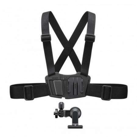 Sony AKA-CMH1 - chest mount harness
