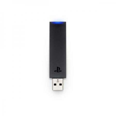 Sony Adaptor USB PS4 pentru PC si MAC