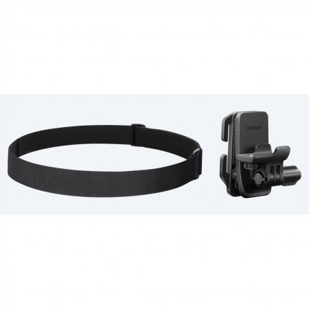Sony BLT-CHM1 - suport pt. cap