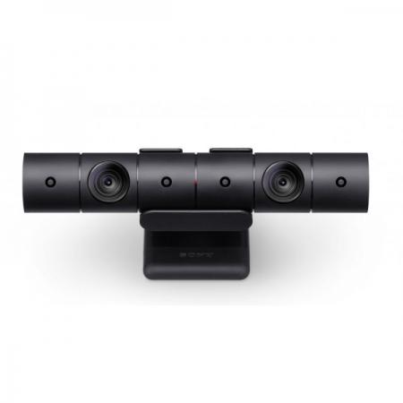 Sony Camera Playstation 4 New