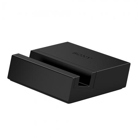 Sony DK32 - Stand pentru Sony Xperia Z1 Compact