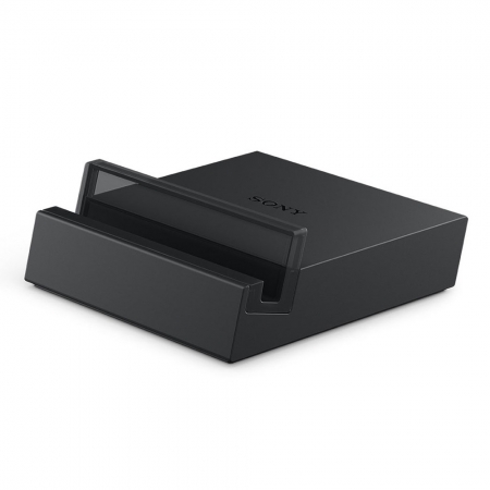 Sony DK39 - suport cu incarcare pentru Sony Xperia Z2