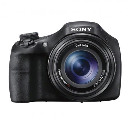 Sony DSC-HX300 - aparat foto 20Mpx, zoom optic 50x, OIS, filmare FullHD  RS125003735-11