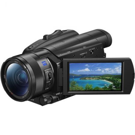 Sony FDR-AX700 RS125037938