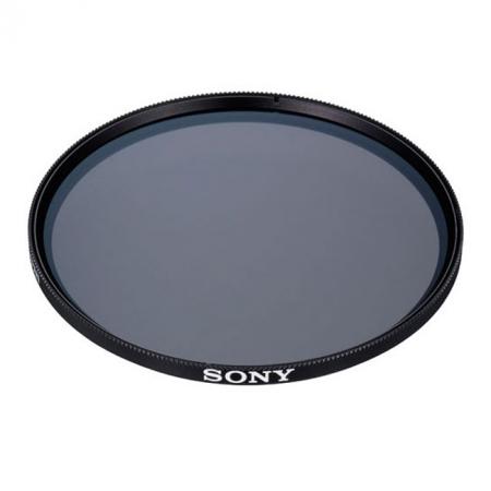 Sony Filtru ND8 49mm - RS125006976