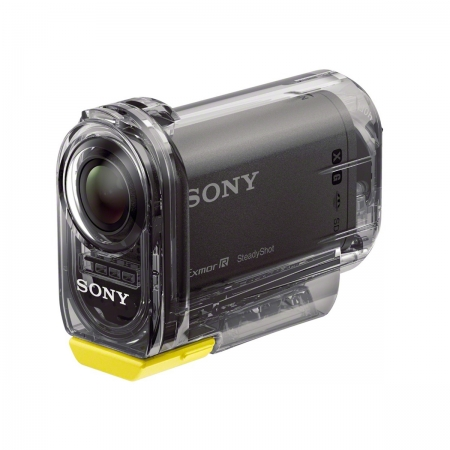 Sony HDR-AS15 - camera video de actiune Full HD