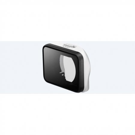 Sony - MC AKA-MCP1, Protectie lentila DR-X3000,HDR-AS300