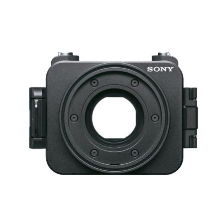 Sony MPK-HSR1 - Carcasa Rezistenta la apa pentru camere RX0