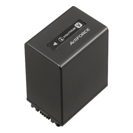 Sony NP-FV100A InfoLithium V 3410mAh - acumulator original ActiForce