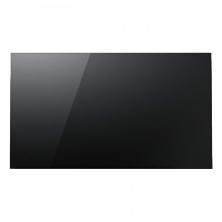 Sony OLED Bravia A1 - Televizor Smart Android, 4K Ultra HD
