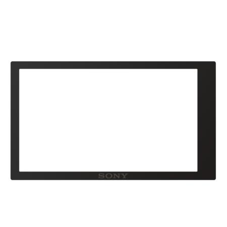 Sony PCK-LM17 - ecran protector pentru Sony A6000
