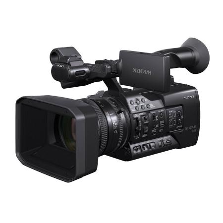 Sony PXW-X180 - camera video profesionala