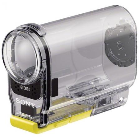 Sony SPK-AS2 - carcasa subacvatica pentru HDR-AS30
